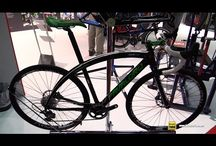 FAVALORO Handcrafted Bicycle Frames / Handcrafted custom cycling frames and bicycles.