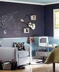 Dream Home / by Kelsey Galmore