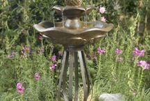 Home & Kitchen - Indoor Fountains & Accessories