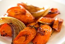 Healthy Foods / by Victoria Damani