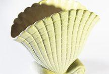 Vintage Wares / Vintage Home Wares from Ruby Red Industries. www.rubyredindustries.com.au