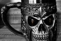 Mug / Bardak