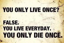 Λογια ζωης..!!