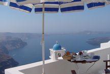 Γιατί είναι πολύ ωραία στην Ελλάδα, ειδικά το καλοκαίρι!  / http://36dimotiko.blogspot.gr/