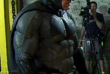batman ideas
