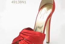 Penrose Shoes 2013