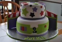 Paulo's Birthday