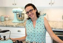 Being a Housewife / Being a housewife and stay-at-home mom can be a tough, stressful, underappreciated and lonely job. But, it can also be so satisfying and so rewarding. See how I find happiness and fulfillment as a housewife and stay-at-home mom at onehappyhousewife.com