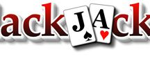 """Jake / Best BJ site ,<a href=""""http://www.blackjack.com/welcome?page=145296 """">Blackjack Treasure, the free multiplayer blackjack role playing game</a>"""