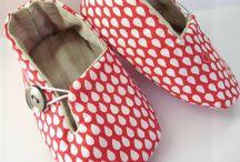 Fancy Pants - Kid Products, DIY & Decor / by Kim Barnett