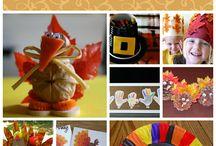 Craft Ideas for Kids / Craft Ideas for Kids