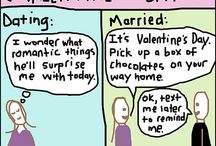 Valentines / by Jenny Earle