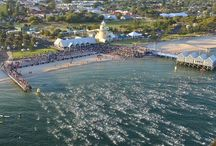 Local Events / Local events in the South West WA / by Mandalay Holiday Resort and Tourist Park