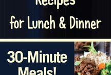 cook4me recipes