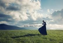 fashion photography / image group lupe의 사진가 김영진님의 패션사진입니다.