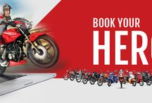 Two-wheelers manufacturers