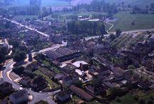 Excideuil - Dordogne