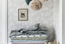 wallpaper/paint