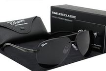 sunglasses / men's sunglasses