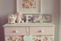 paiges bedroom ideas