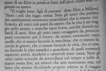 Instagram Eliot Rosewater agli scrittori di #fantascienza.  #Vonnegut #perleaiporci #instabook