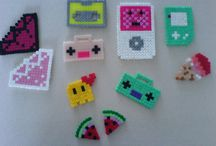 perlers beads