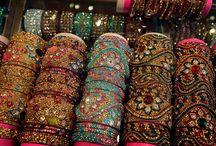 Shops hyderabad jewellery