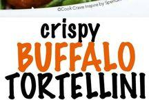 buffalo addict