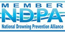 Nekdoodle® Invites you to the NDPA 15th Annual NDPA Educational Conference / Drowning is the fifth leading cause of unintentional injury and deaths for all ages in the United States.