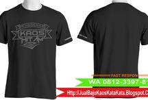 WA 0812-3397-819 (Telkomsel), Toko Kaos Di Malang, Toko Kaos Distro Murah, Toko Kaos Distro Bandung,