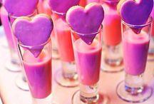 ::: Be My Valentine :::