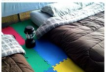 2015 jornal tips / 11 Camping Hacks That Are Borderline Genius #Various #Trusper #Tip