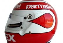 Racing / The Art of Motorsport