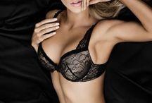 ♡ Sexy and Beautiful Woman ♡