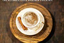 Varm oboy/kaffe/te/drycker