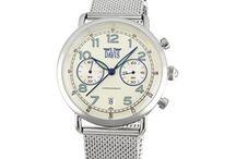 Montres Aviateur / Aviator Watches