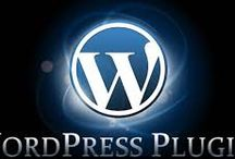 Plugins / A plugin is a piece of software containing a group of functions that can be added to a website.