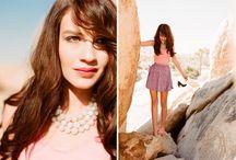 Utah photoshoot