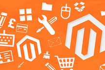 Magento Developer / We know it's difficult to find a Magento professional when you require one, which is why we have actually set on a goal to bring them all to one place.