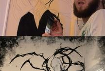 VID ART