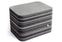 Materials / #linen, #different materials  http://www.pinterest.com/nlappalainen/materials/