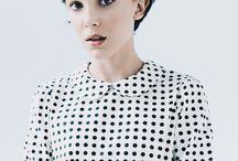 Millie•Eleven•11