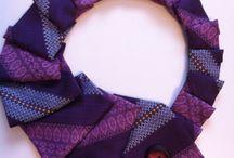 guler cravată