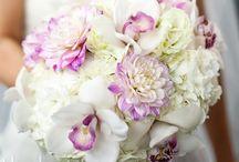 Wedding / by Nicole Shepherd