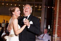 Wedding Moments / Great Wedding Moments