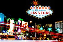 Las Vegas Design / Good design is happening in Las Vegas
