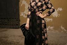 fashion / by Öznur Kaynakçı Özerol