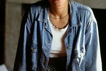 Julia Roberts <3