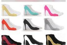 diy fab to wear!!!