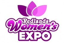 Redlands Centre for Women / Redlands Centre for Women Inc is a not for profit organisation aimed at educating, empowering and connecting women throughout the Redlands.